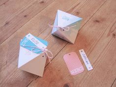Photo-DIY-boite-gourmandises-3