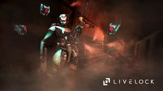 computer wallpaper for livelock Desktop Background Images, Hd Wallpaper Desktop, Computer Wallpaper, Cool Wallpaper, Desktop Backgrounds, Full Hd Pictures, Funny Pictures, Video Game Reviews, 2nd Anniversary