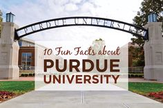 purdue essay questions 10 Fun Facts about Purdue University University Dorms, Best University, Phd Student, College Students, Graduation Party Favors, Alma Mater, Sample Resume, Fun Facts, Science