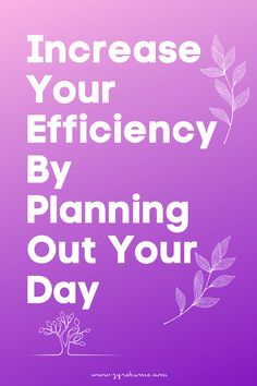 Daily Planners, Planning Your Day, Night Routine, Motivation Goals, Day Plan, Prioritize, Self Development, Time Management, Life Goals