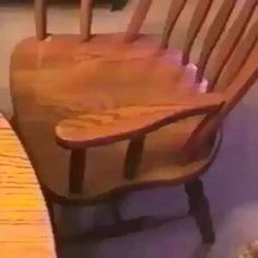 It's a trap! http://ift.tt/2g8c1TK
