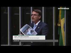 ALUNOS SÃO MASSA DE MANOBRA DA ESQUERDA - MAS ELA NÃO SE RESPONSABILIZA