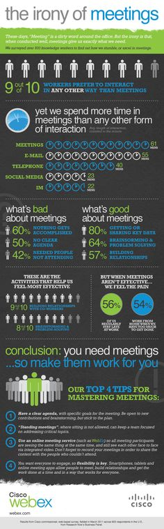 You cant avoid meetings so make meetings work for you at the DoubleTree by Hilton Binghamton!