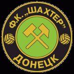 Lo Shakhtar Donetsk ed i martelli incrociati della working class » Football a 45 giri | Football a 45 giri