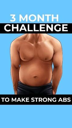 Abs And Cardio Workout, Gym Workout Chart, Gym Workout Videos, Abs Workout Routines, Gym Workout For Beginners, At Home Workouts, Gym Workouts, Gym Workout Plans, 3 Month Workout Plan
