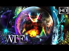 ARE SHADOW PEOPLE VISITING OUR WORLD from  PARALLEL DIMENSIONS? (A MUST ...