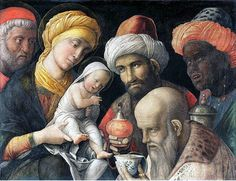 images of the three wise men - Google Search