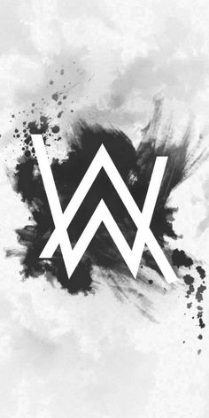 Looking for the Alan Walker Wallpaper? So, Here You Find of DJ Alan Walker Wallpapers for mobile, desktop, android cell phone, and IOS iPhone. Alone Boy Wallpaper, Phone Screen Wallpaper, Boys Wallpaper, Wallpaper Downloads, Iphone Wallpaper, Perfect Wallpaper, Alan Walker, Neymar Jr Wallpapers, Gaming Wallpapers