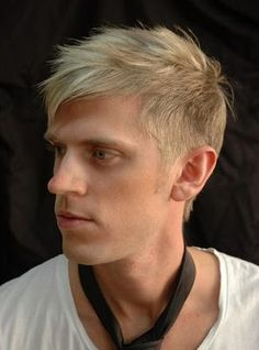 male short haircuts and hairstyles - short haircuts for men