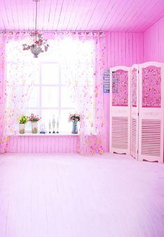 studio children backdrop curtain backdrops shower