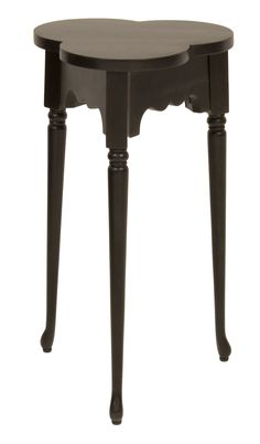 Picadilly  Accent Table