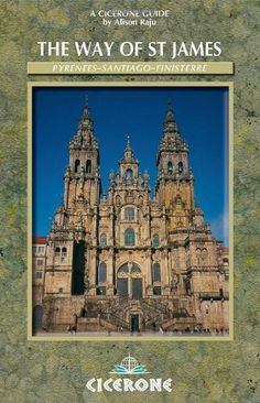 Catedral de Sevilla Seville, Spain