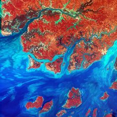 GuineaBissau Location On The Africa Map Maps Pinterest - Guinea bissau clickable map