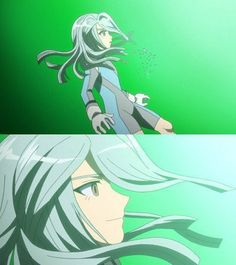 I love this episode Nathan Swift, Inazuma Eleven Go, Some Pictures, Emperor, Anime Guys, Fan Art, Manga, Drawings, Fictional Characters