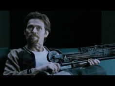 Daybreakers - 2009 - Official HD Trailer - YouTube