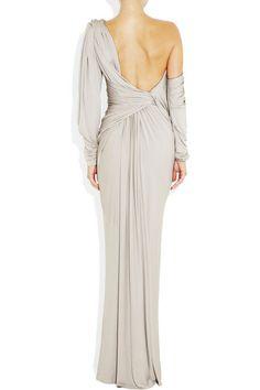 Donna Karen-Beautiful Dress!