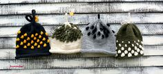 MADE TO ORDER Women Knit Hat , Winter Hat , Gift for her, Women Fashion Accessories - pinned by pin4etsy.com