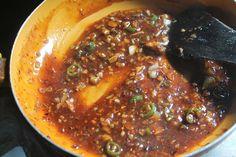 Veg Manchurian Dry Recipe - Yummy Tummy Homemade Conditioner, Homemade Shampoo, Face Scrub Homemade, Indian Food Recipes, Vegetarian Recipes, Snack Recipes, Dessert Recipes, Cooking Recipes, Desserts