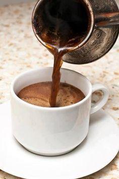 who wants to turkish coffee..:))