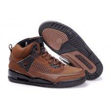 8913e1c429883f Top rated Men Air Jordan 3.5 Retro shoes Nike Air Jordan Retro