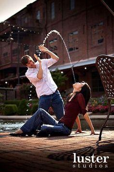 Funny engagement pics engagement-photo-ideas