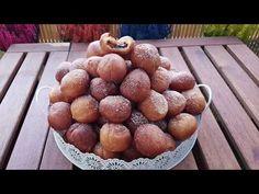 Cantaloupe, Berlin, Fruit, Youtube, Food, Essen, Meals, Youtubers, Yemek