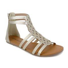 b91f7d1feb394 Olivia Miller Krishna Women s Sandals
