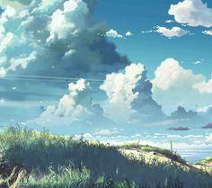 cloud;wallpaper