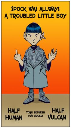 Little Boys, Storytelling, Memes, Illustration, Fictional Characters, Art, Art Background, Meme, Kunst