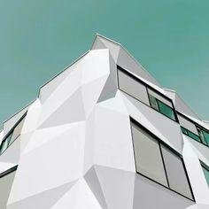 Architektur, Grafik, Photographie