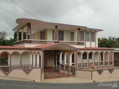 Playuela, Aguadilla, PR 00603 - Zillow 4 bd 2bth 1600sqft 170k
