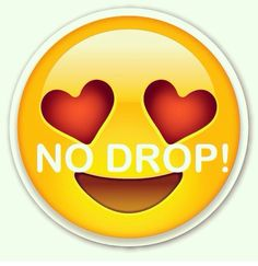 Need this emoji!