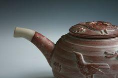 teapot no.1