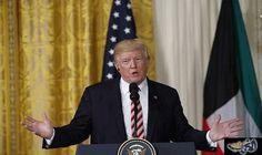 ترامب يحث الجمهوريين على التخلص من إجراءات تعطيل الإصلاحات الضريبية: حث الرئيس الأميركي دونالد ترامب، الجمهوريين الذين يسيطرون على مجلس…