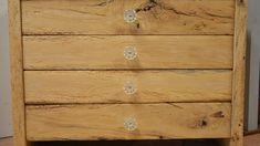 18 fantastiche immagini su legno antico bologna