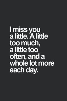 Missing Someone Quote Gallery i miss you and missing someone quotes 48 liebe spruch ich Missing Someone Quote. Here is Missing Someone Quote Gallery for you. Missing Someone Quote missing quotes i miss you and missing someone quotes M. Missing Someone Quotes, I Miss You Quotes, Quotes For Him, Be Yourself Quotes, Quotes To Live By, Me Quotes, Missing Family Quotes, Qoutes, Missing You Quotes Distance