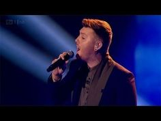 James Arthur sings Shontelle's Impossible - Live Week 10 - The X Factor UK 2012 Sound Of Music, New Music, James Arthur Impossible, Old School Music, Video Advertising, First Language, Old Video, Music Library, Movies
