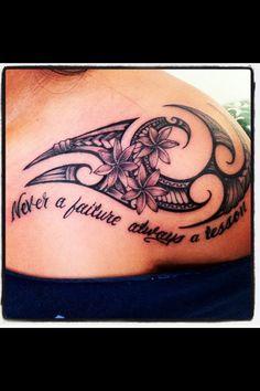 samoan tattoos design lion on paper Tatuajes Tattoos, Maori Tattoos, Marquesan Tattoos, Samoan Tattoo, Buddha Tattoos, Female Tattoos, Hand Tattoos, Neue Tattoos, Body Art Tattoos