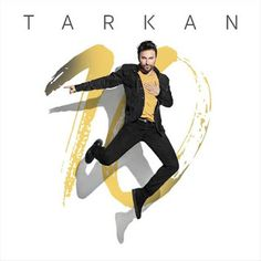The social news: TARKAN 10