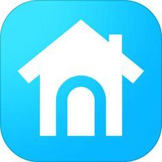 messenger app apk old version