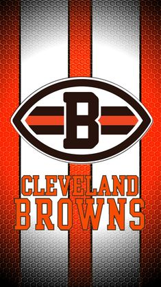 Nfl Games Today, Stream Nfl Games, Go Browns, Football Conference, Cleveland Browns, National Football League, Buick Logo, American Football, Sports