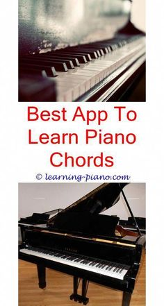 Take 10 Minutes To Get Started With Modern Piano Sheet Music. Piano Music Books, Reading Sheet Music, Piano Songs, Piano Keys, Piano Bar, Guitar Songs, Acoustic Guitar Lessons, Violin Lessons, Acoustic Guitars