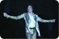 Rare MJ - Michael Jackson Photo (27296858) - Fanpop