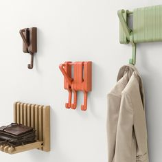 Hidden   Resource Furniture   Accessories & Lighting