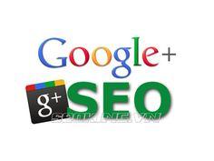 Dịch vụ SEO: Phương pháp SEO web tốt nhất