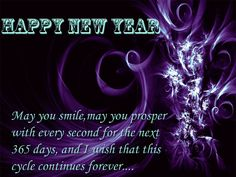 2015-new-years-love-quotes.jpg (1024×768)