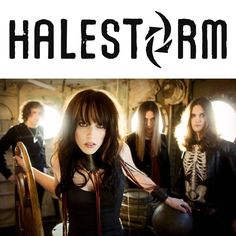 1997, Halestorm, Red Lion, Pennsylvania US #Halestorm #RedLion (L10424)