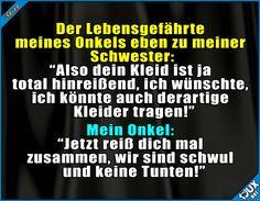 Die beiden könnten nicht glücklicher sein :)  Lustige Sprüche und Bilder #Humor #homosexuell #schwul #lustig #Sprüche #Jodel #Memes #lustigeBilder