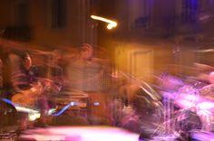Concours Photo Rues de Foix- Festival Résistances Concours Photo, Rues, Photos, Concert, Pictures, Recital, Concerts