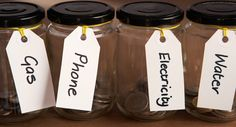 Moving everything in a house takes time and money. Take a look at these tips and tricks designed to save your money and sanity while packing your home. Ways To Save Money, Money Tips, Money Saving Tips, How To Make Money, Dave Ramsey, Budgeting Finances, Budgeting Tips, Budget Planer, Living On A Budget